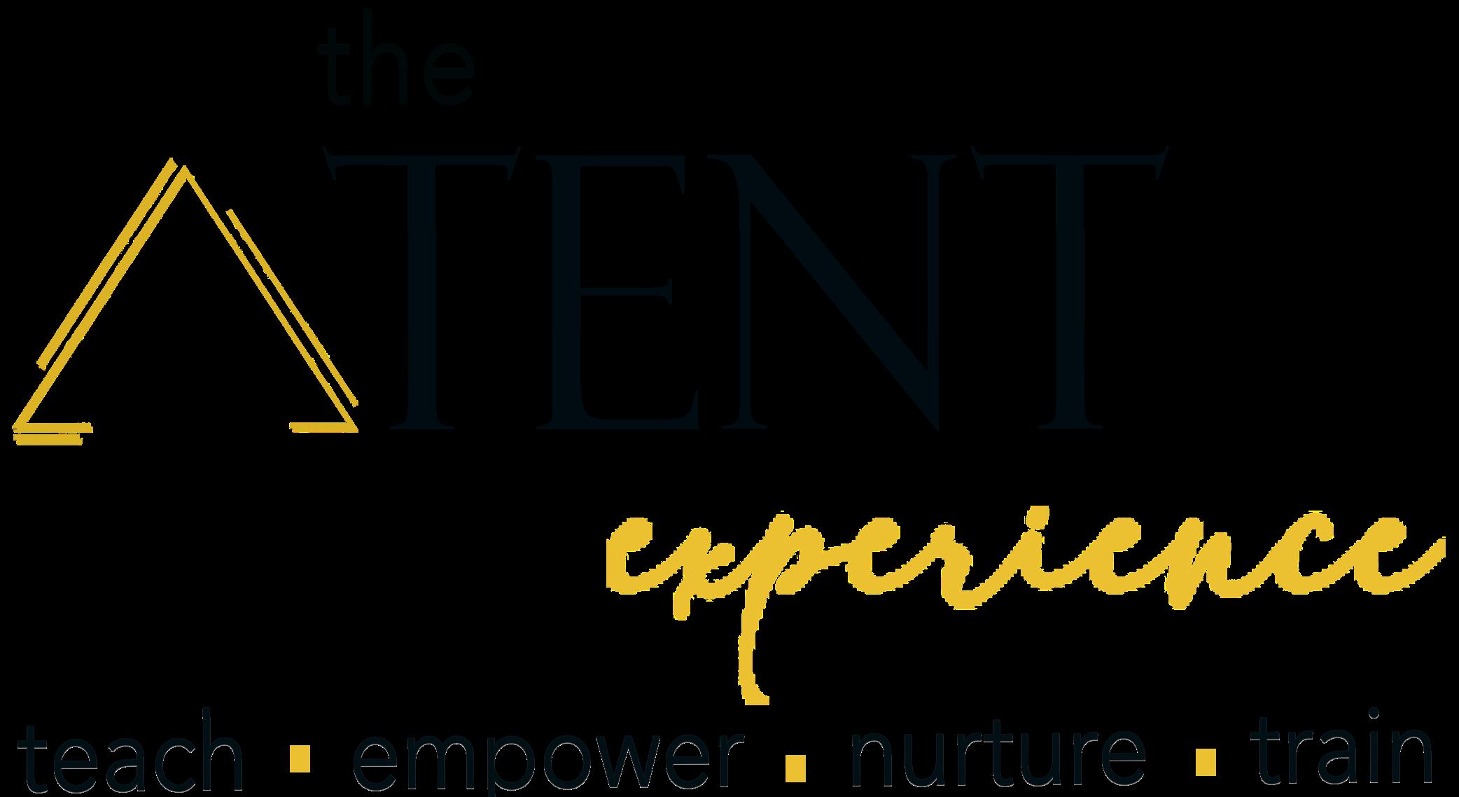 TTE - Full Logo cropped