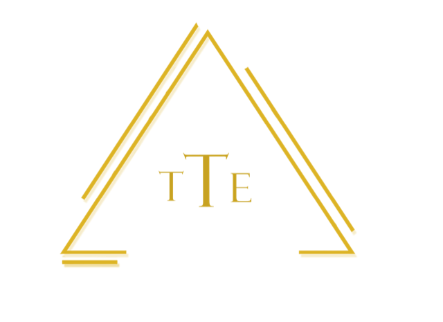 TTE_Gold_-_Image_with_Initials